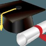 Порядок и план приёма в магистратуру УО «ВГТУ» 2018 года