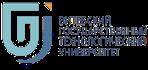 Учебно-методический отдел УО «ВГТУ»